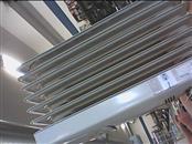 DELONGHI Heater 2507
